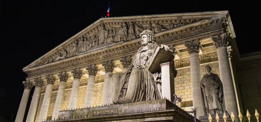 FRANCE PARLEMENT SENATReserves-parlementaire-et-ministerielle-ce-qu-il-faut-savoir