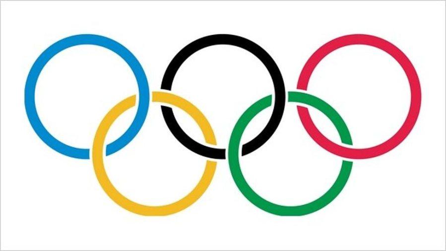 jeux olympiques p00zmjzs