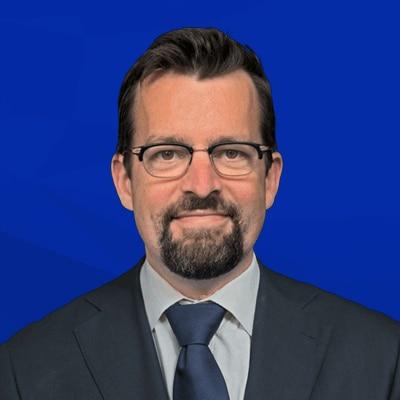 John J Hardy - Directeur de la stratégie Forex saxostrats_john-j-hardy
