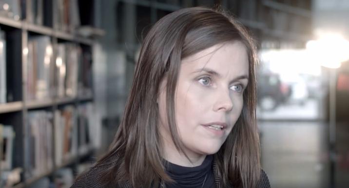 katrin_jakobsdottir.pngKatrin Jakobsdottir 1ER MINISTRE D'ISLANDE 01.12.17