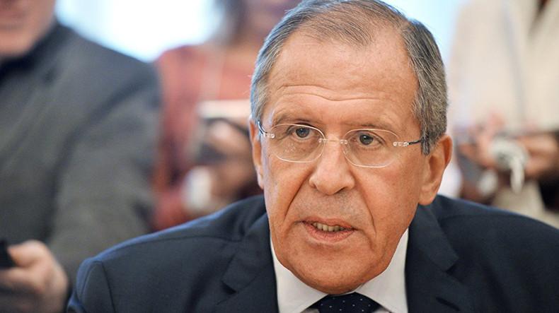 Lavrov f58e38812f145a_58e38812f1497.thumb
