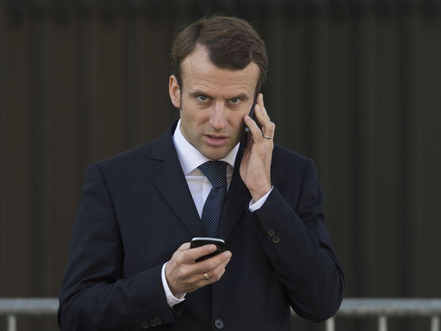 Macron 2017.01.15 Emmanuel-Macron-aux-commemorations-du-11-novembre-en-2014_exact1024x768_l