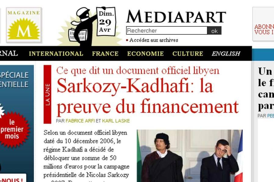 MEDIAPART L-accusation-polemique-de-Mediapart