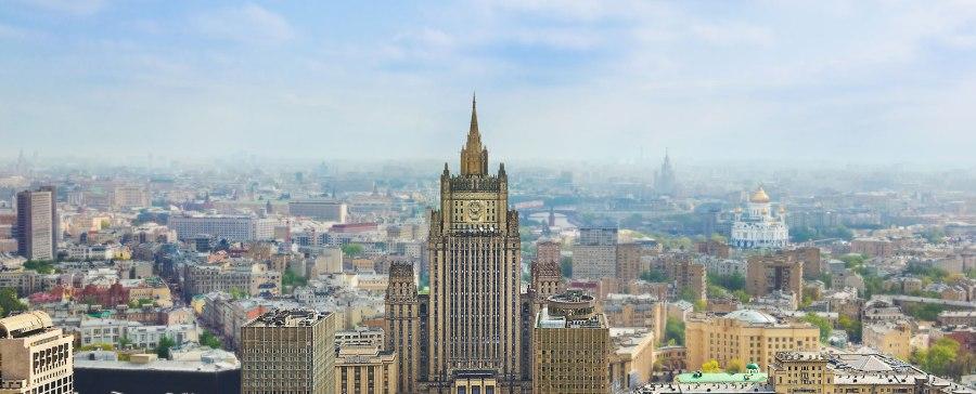 MINISTERE AFF.ETRANGERE RUSSE MOSCOU header-bg-big