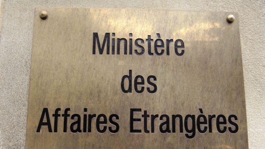 ministere-des-affaires-etrangeres-5006007