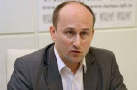 Nikolai_Starikov