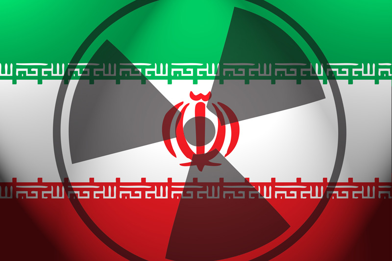 nucleaire_iranienLe dossier nucléaire iranien