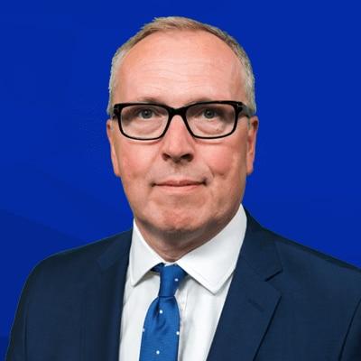 Ole Hansen - Directeur de la stratégie matières premièresaxostrats_ole-hansen