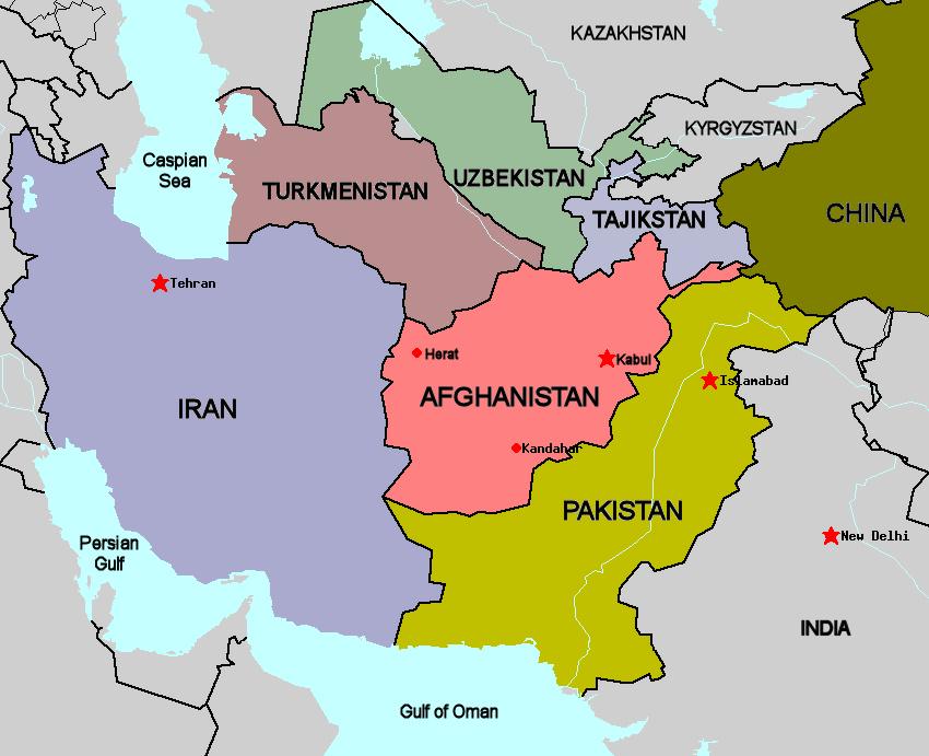 PAKISTAN 04-FF-pakistan 148-ab