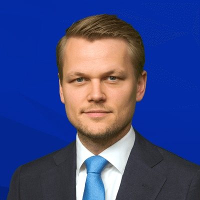 Peter Garnry - Directeur de la stratégie actions saxostrats_peter-garnry