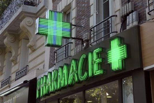 pharmacie france 1752245_7_d807_les-alertes-sur-les-effets-indesirables-d-un_12324f7514c035fafbe79d72e3f92391