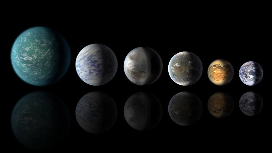 Planètes pia19830-main-earthlikeexoplanets_0722