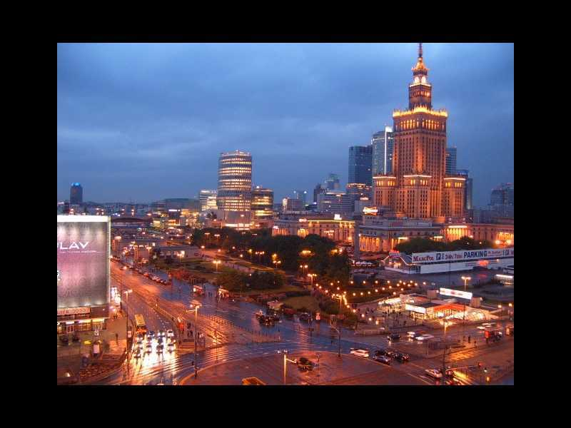 pologne-varsovie-capitale-palais-la-culture-chopin-4