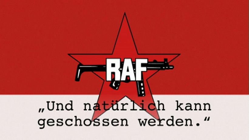 RAF_1-2
