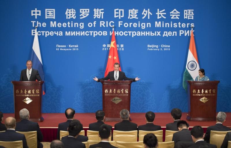 RIC RUSSIE INDE CHINE 011_20150203_BJPFN0A001