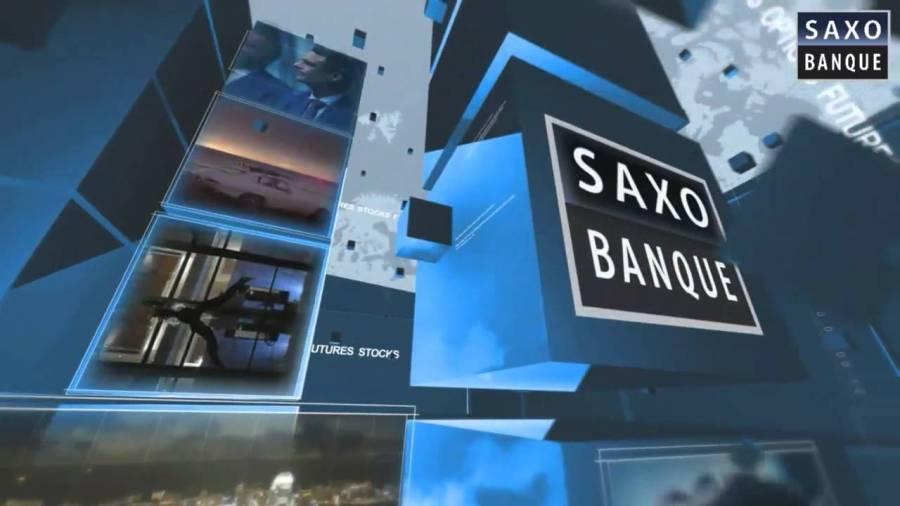 SAXO BANQUE maxresdefault