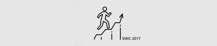 smic-2017