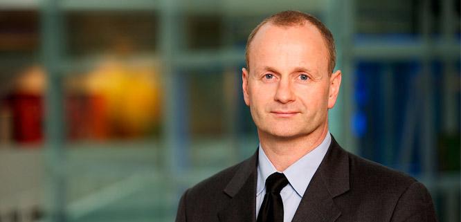 steen-jakobsenSTEEN JAKOBSEN, chef économiste de Saxo Bank rejoint LES ECONOCLASTES