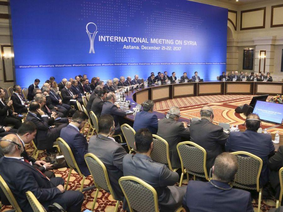 syrie Congrès du dialogue national syrien à Sotchi cover-r4x3w1000-5a3d33a04c75e-un-congres-du-dialogue-national-syrien-fin-janvier-a