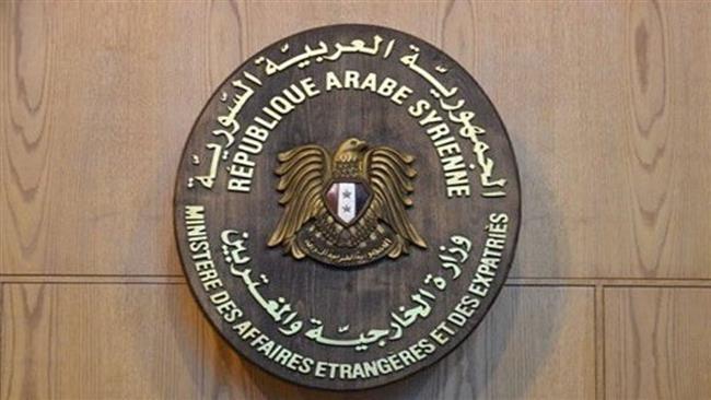 syrie république arabe syrienne 052835bb-eb90-498d-9b8a-b3e92671d6e1