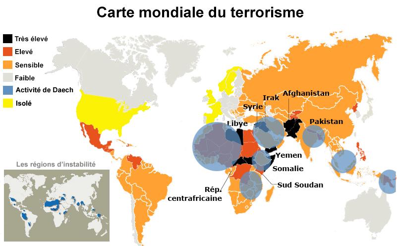 TERRORISME 16688658-21394299