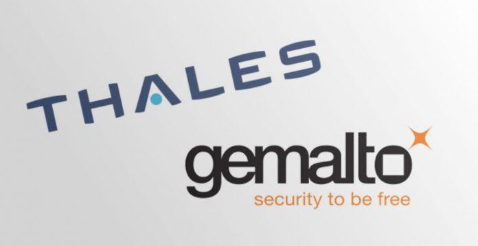 Thales-Gemalto-696x358