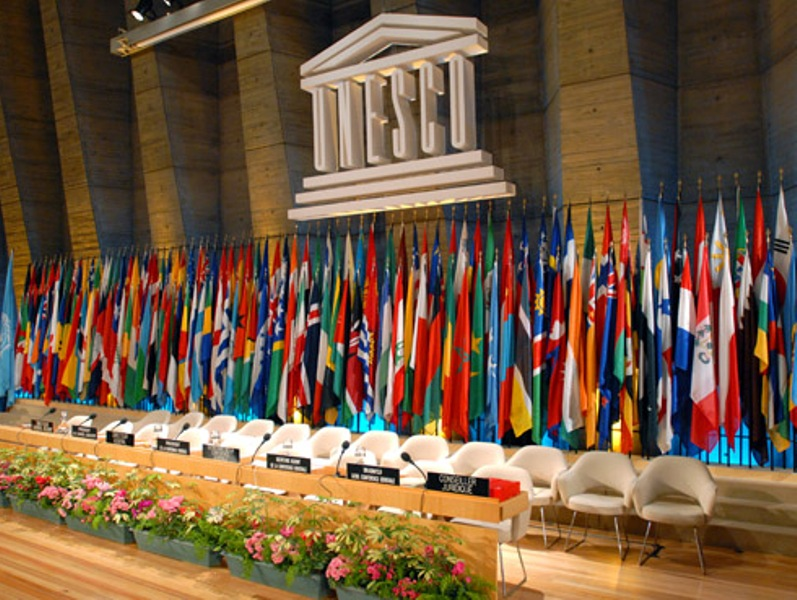 unesco_conference_room