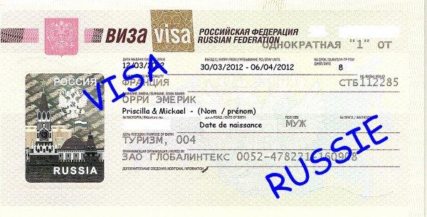 VISA RUSSIE 3078447065_1_3_vm8hwyN4
