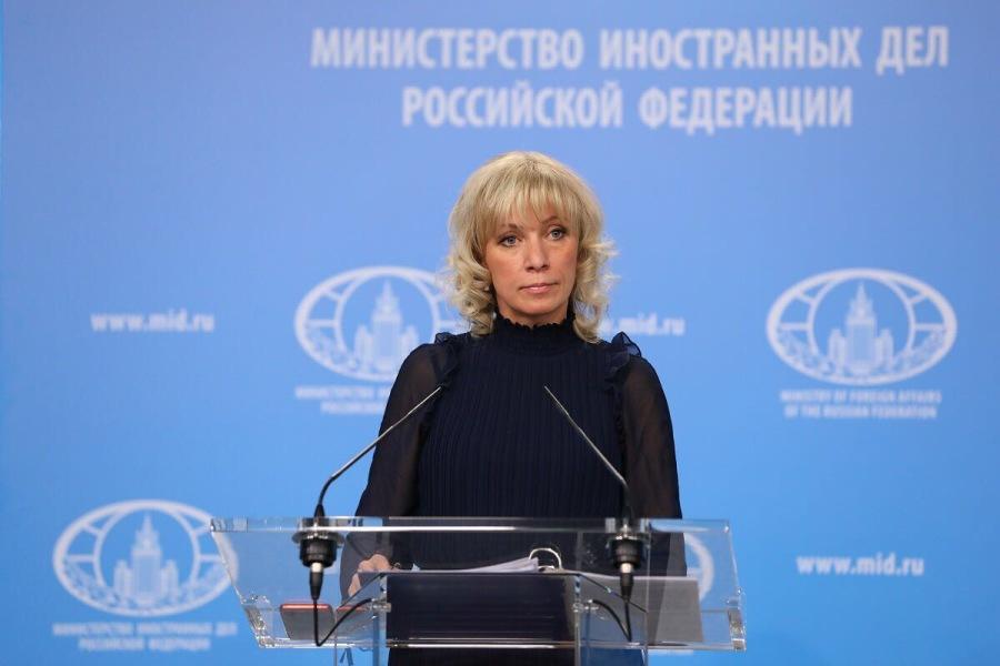 Zakharova Maria 2017.12.14 утвержд брифинг