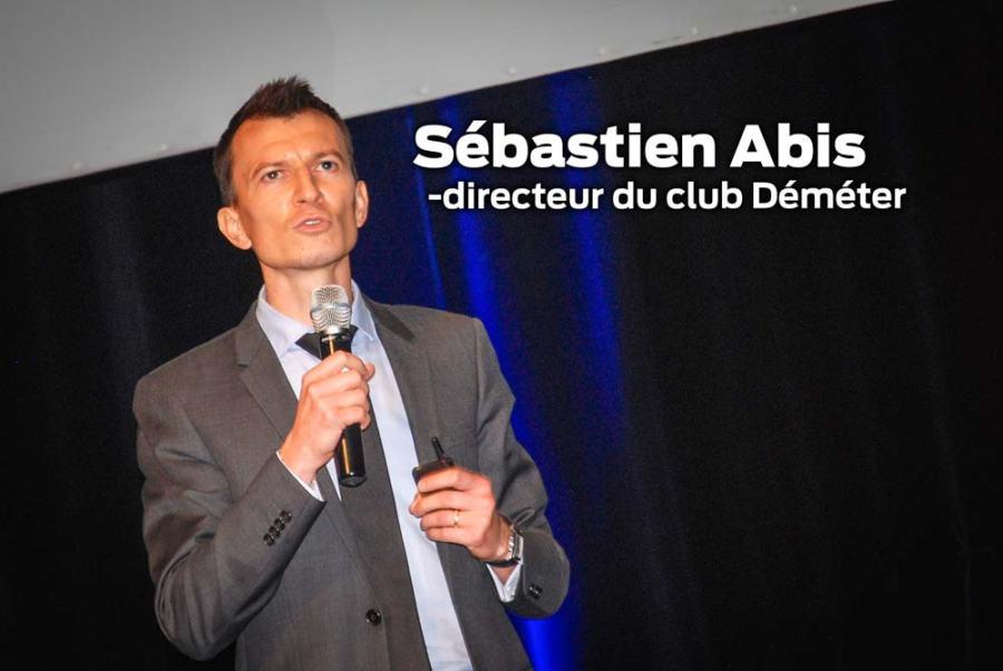 Abis-Sebastien