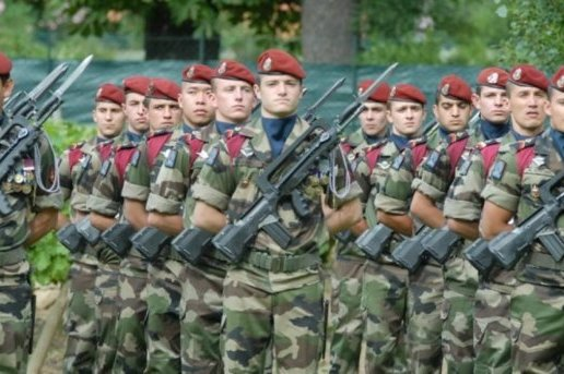 Armée France 2016.12.22 ARMEE photo-d-illustration_175144_516x343
