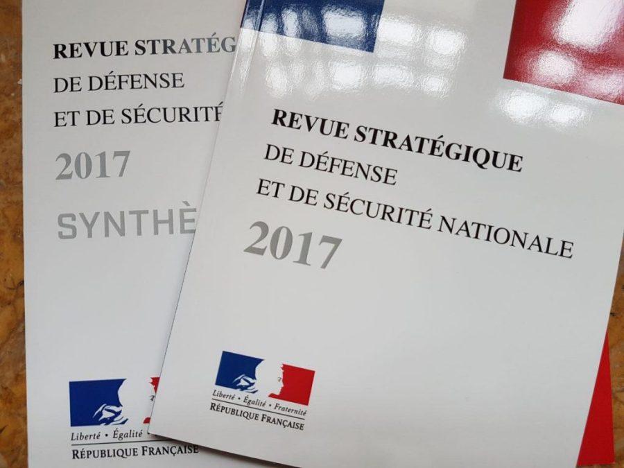 ARMEE France revue-stratégique-e1508924345432-1024x768
