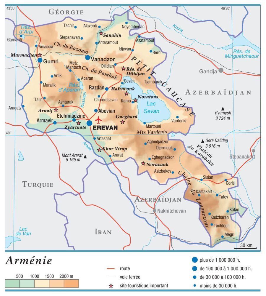 ARMENIE 1306016-Arménie.HD