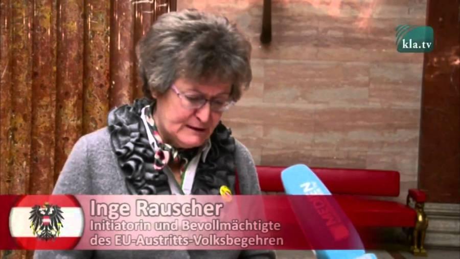 AUTRICHE Inge Rauscher maxresdefault