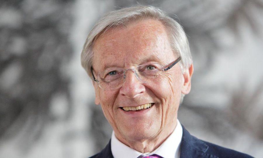 AUTRICHE Wolfgang Schüssel HELLER.-BEGEGNUNGEN-UND-BETRACHTUNGEN-WOLFGANG-SCHSSEL_1433608007343202
