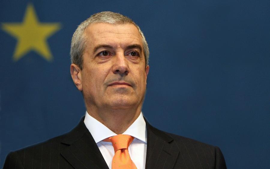 Călin Popescu-Tăriceanu  pariceanu.jpg