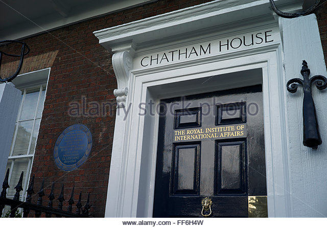 chatham-house-headquarters-of-the-royal-institute-of-international-ff6h4w