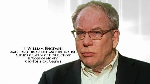 EFCR William Engdahl f-william_tn