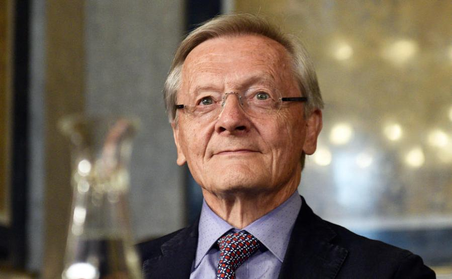 EFCR Wolfgang Schüsseleurofighteruausschuss-schssel