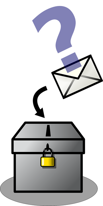 ELECTIONS 2017.02.07 voting-30403_960_720