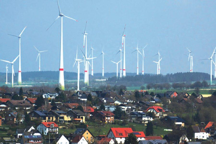 ENERGIE ALLEMAGNE A-0028-DE-NRW-Paderborn-Dahl-02-nachher-DSC04043-1klein-nachher-960x600-1024x683