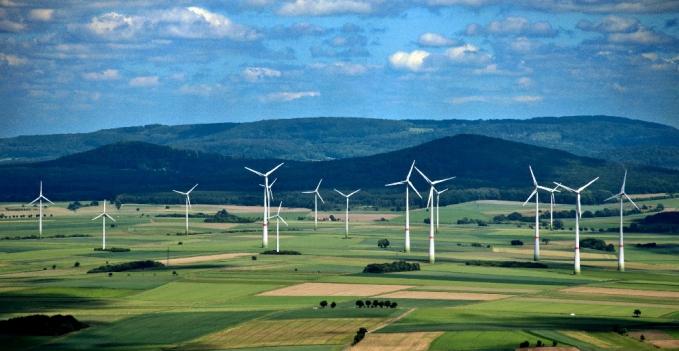 ENERGIE ALLEMAGNE bilan_detape_de_la_transition_energetique_allemande