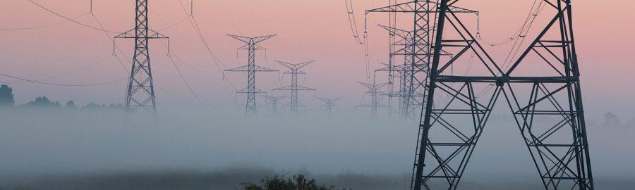 ENERGIE thema-energie-header-dossier-De-7-gevolgen-van-de-Duitse-energiepolitiek