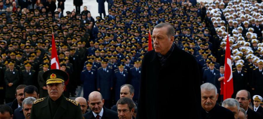 Erdogan 2016.11.23. ergodan turquie XVM3d062c82-af3a-11e6-b27f-7a21f37b2c6a