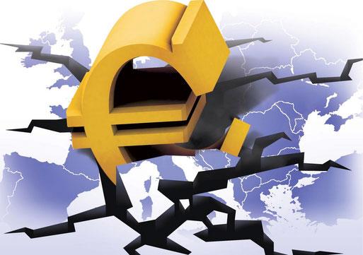 EURO 2017.04.18 euro image