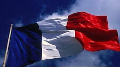 FRANCE 2017.05.14 3967806