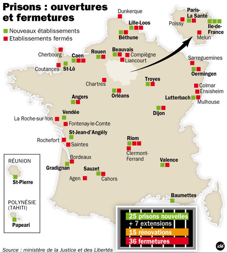 FRANCE 2017-2018 carte-prisons_2_730_811