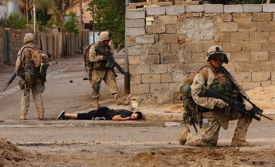 GUERRE US EN IRAK ob_9a7ba5_fallujah11