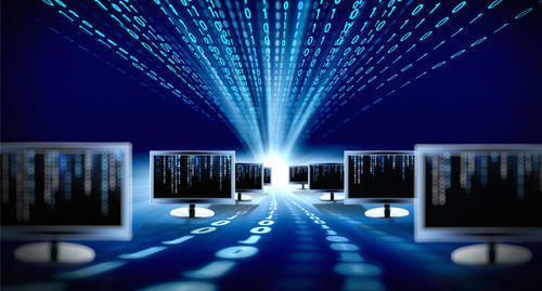 IA internet data-center-management-services-500x500