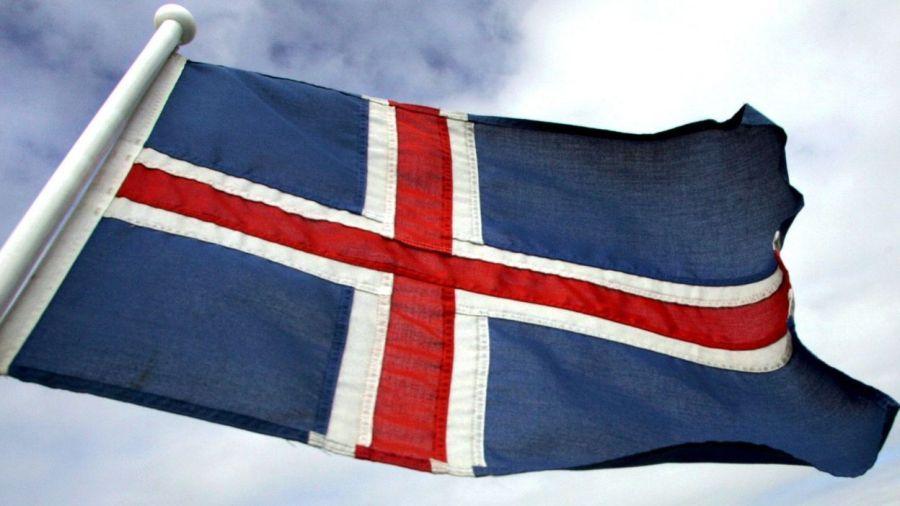 ISLANDE FLAG b090409688550f3cc93f4ed88ec6cafb-1514911515